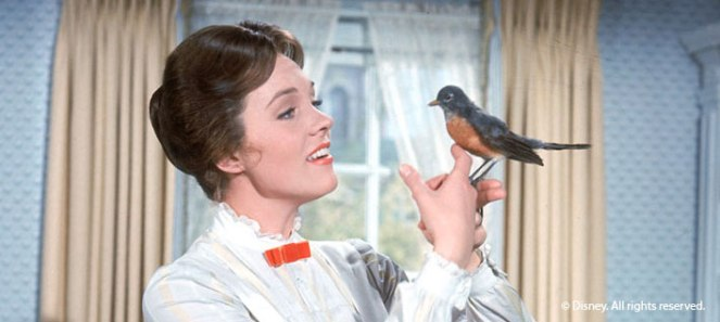 mary-poppins-nannies.jpg